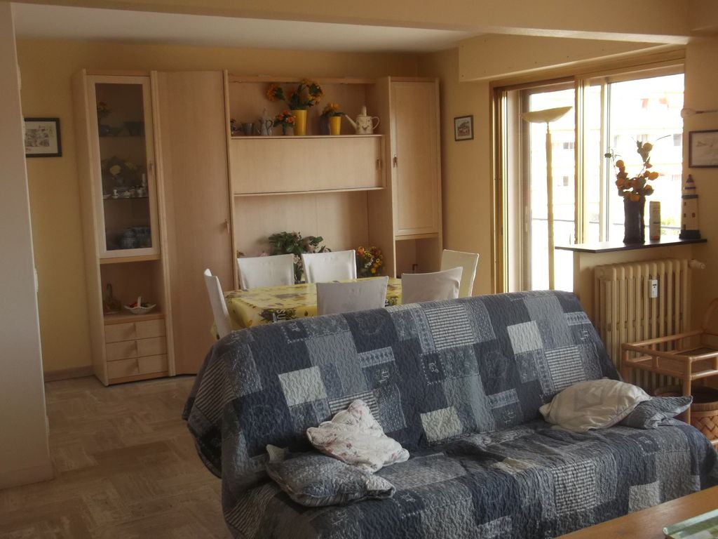location, vacance, antibes, juan les pins, france, riviera, cote zaur, french riviera, holiday, sun